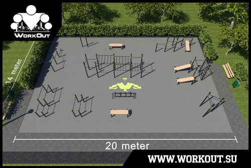 http://workout.su/uploads/userfiles/3480.jpg
