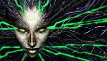 System Shock 2 Soundtrack (Full)