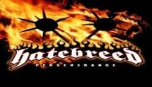 HATEBREED - Perseverance [Full Album]