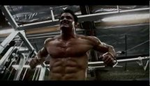 Greg Plitt - Best Of The Best Inspiration For Body Transformation - GregPlitt.com