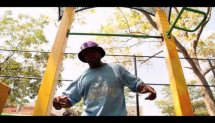 Body By Chosen Bartendaz Ft Styles P (Dir By Majik Films)