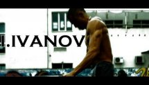 I.IVANOV - Old footage | Street Workout