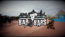 Bar-Bars: Start up in Astana (Kazakhstan) #StreetWorkout