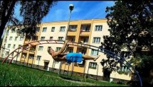 STREET over GYM - Adam Raw random workout HD