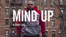 Mind Up - a short doc
