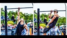 TOP 13 BEST ATHLETES IN THE PULL UPS ON 1 ARM