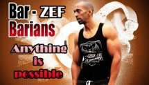 ZEF - Anything is possible | Motivation & Inspiration