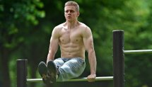 Gym vs Calisthenics - Alternative Exercises