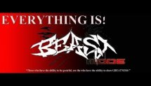 Everything Is Beastmode tv/ Training