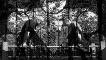 Открытая воркаут-тренировка (Чита, 06/08/2017)