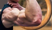The Best Bodyweight Bicep Exercise