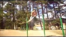 front lever,handstand,muscle up, planche,oap, hollowback  17 years old 83kg beast
