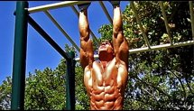 Training & Fitness Motivation - Enjoy Your Lifestyle Everywhere