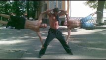Street Workout Motivation - 2014 - HQ