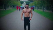 Street Workout 2015 HD