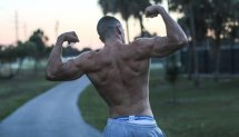 Do More Pull Ups! - The secret to strengthen your pull ups