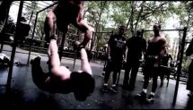 epic motivational street workout-2015