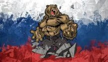 Medved_Grizzly