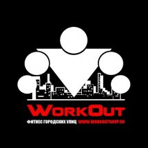 workoutshop