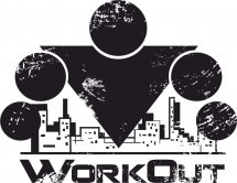 Timworkout48com