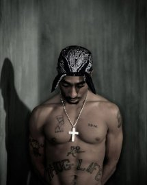 2tupacshacur2