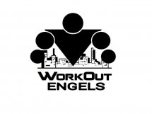 WorkOut Engels