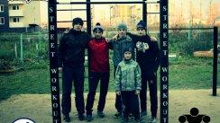 Фотографии Vadimgaas