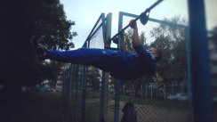Фотографии ildar98