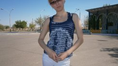 Фотографии kris9_2011