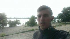 Фотографии Serg88