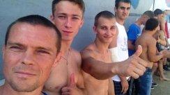 Фотографии gulagrus