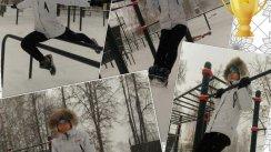 Фотографии MamaYulya