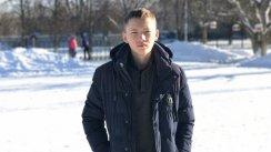 Фотографии Igor_Vout