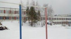 Фотографии Vlados5848
