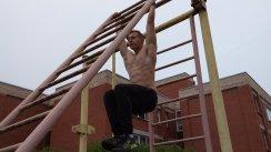 Фотографии Dmitry1