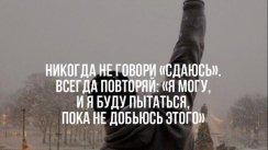 Фотографии Anastasia13