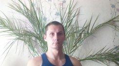 Фотографии Andrei_74rus