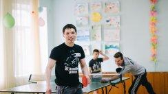 Фотографии Dobrynya