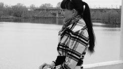 Фотографии oxana_mantana