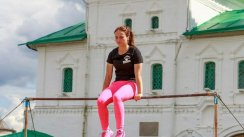 Фотографии denyusha
