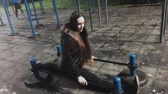 Фотографии VIKTORIYA_A
