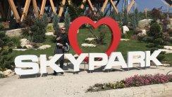 Фотографии RUSBorik