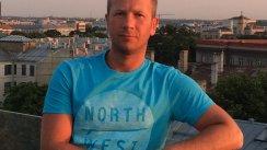 Фотографии Pavel1976