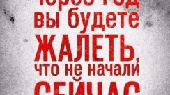 Фотографии novinka