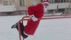 Фотографии OlegSh