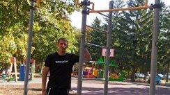 Фотографии Oleg_Taptygin