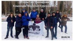 Фотографии moskva