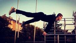 Фотографии lyosha_turnik