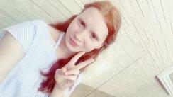 Фотографии Ksenia210