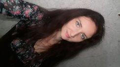 Фотографии Katusha_brunetka
